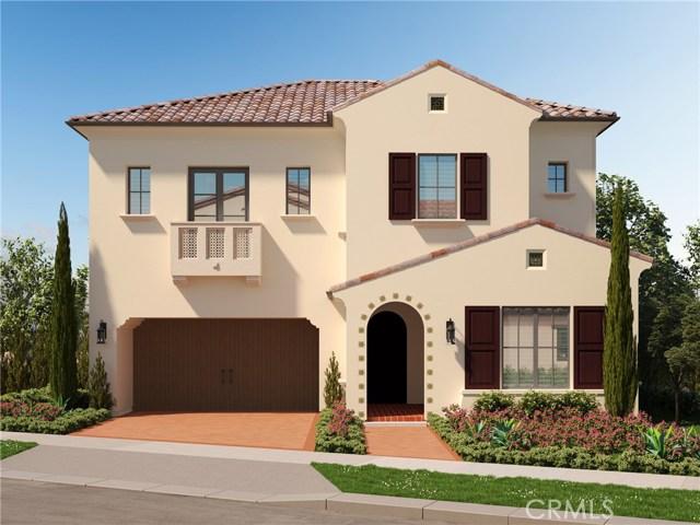158 Roscomare 3, Irvine, CA 92602