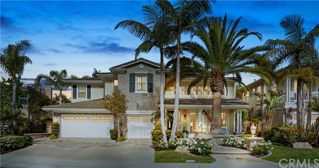 20 Indigo Way, Dana Point, CA 92629