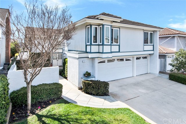 21 Hunter, Irvine, CA 92620