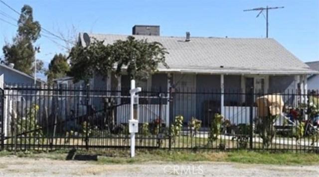 2255 S Gardena Street, San Bernardino, CA 92408