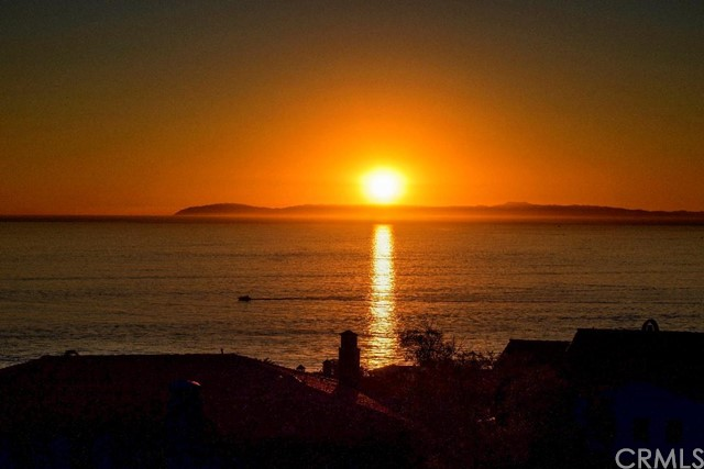 20 Tasman Sea | Other (OTHR) | Newport Coast CA