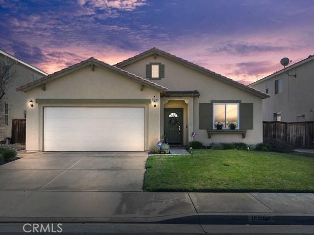 15288 Avenida Fiesta, Moreno Valley, CA 92555