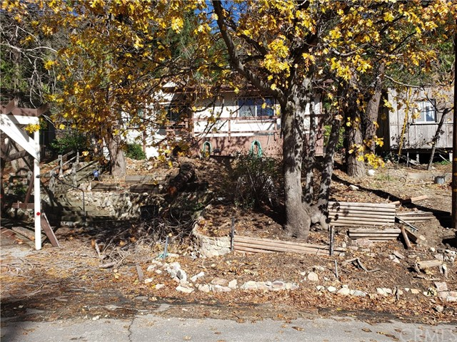 21986 Whispering Pines Drive, Cedarpines Park, CA 92322