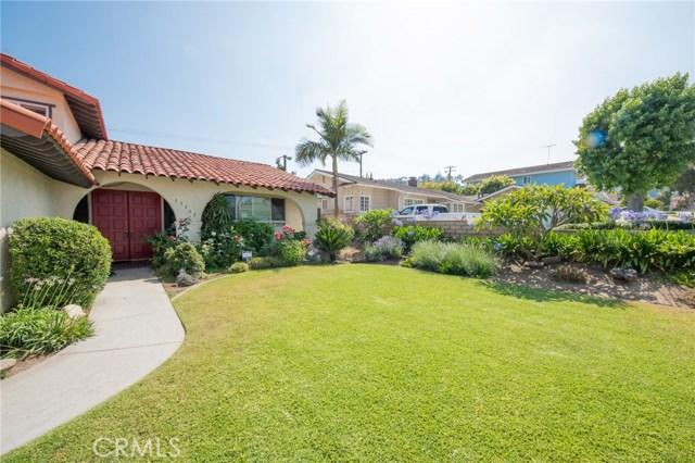 15362 Del Prado Drive, Hacienda Heights, CA 91745
