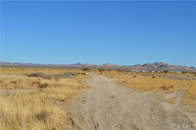 0 Cambria Rd, Lucerne Valley, CA 92356 Photo 2