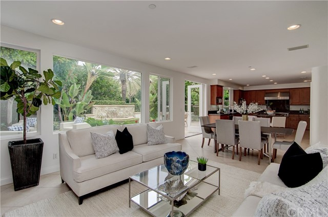 28 Vista Sole Street, Dana Point, CA 92629
