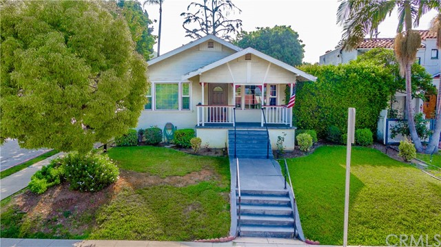 6002 Bright Avenue, Whittier, CA 90601