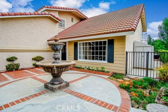 1128 Avenida Lomita, San Dimas, CA 91773