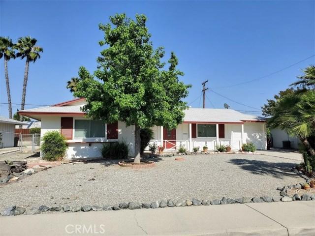 28710 Del Monte Dr, Sun City, CA 92586
