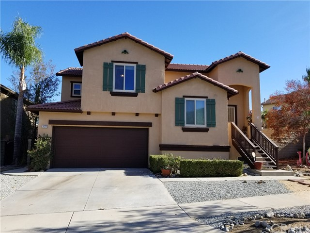 3173  Windhaven Way 92882 - One of Corona Homes for Sale