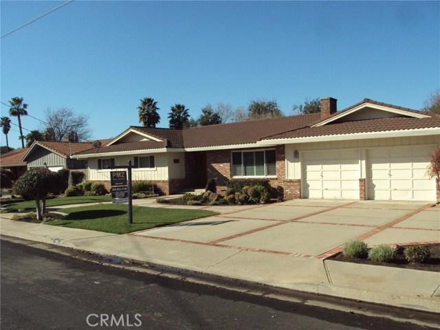 75 Sycamore Avenue, Gustine, CA 95322