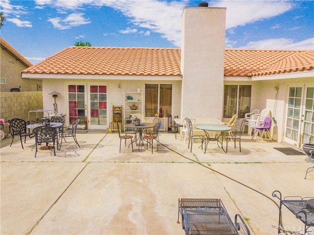 20. 68177 30th Avenue Cathedral City, CA 92234