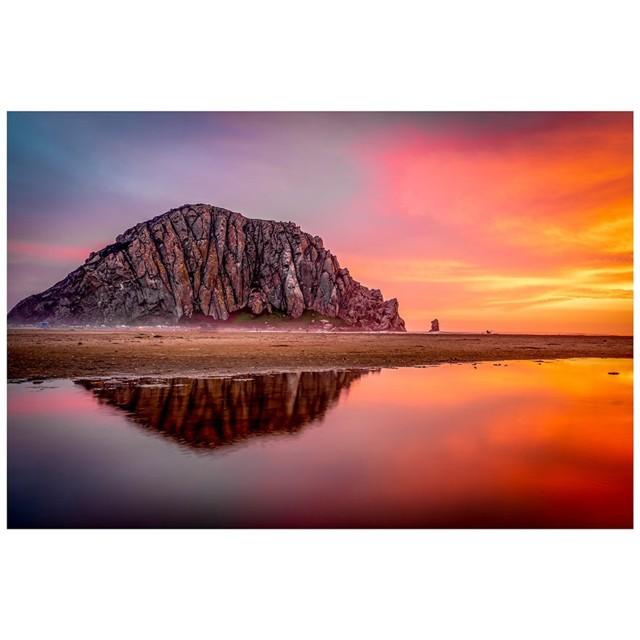 897 Park Av, Cayucos, CA 93430 Photo 24