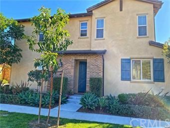 24 Clover, Lake Forest, CA 92630
