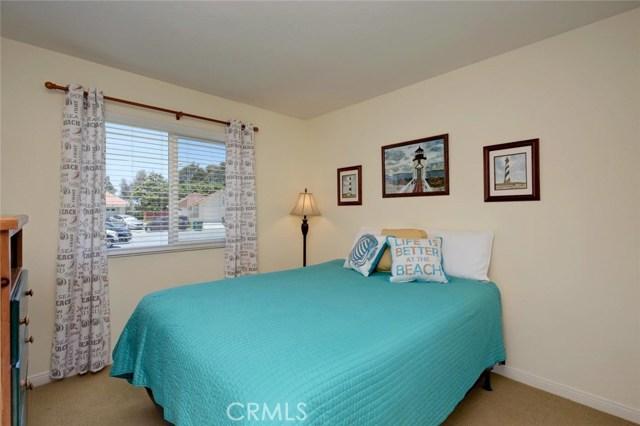 813 Caminito Rosa, Carlsbad, CA 92011 Photo 16