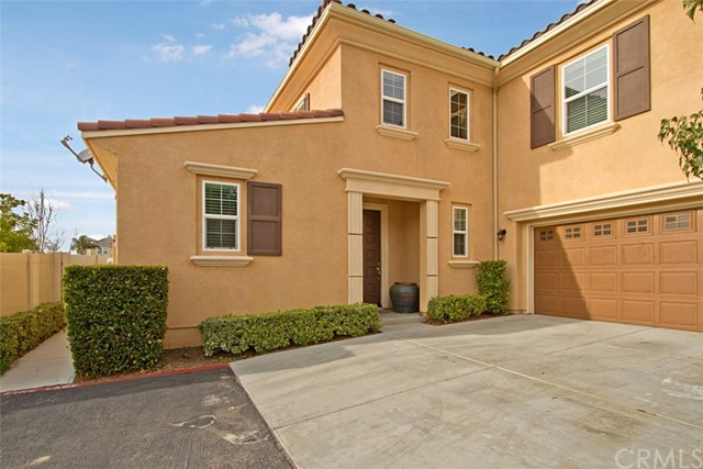 40331 Cape Charles Dr, Temecula, CA 92591 Photo 1