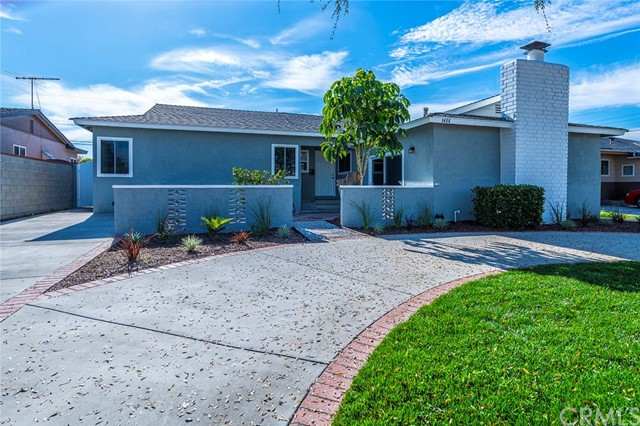 1456 Central Avenue, Fullerton, CA 92831