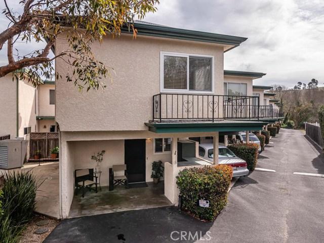 2650 Main St, Cambria, CA 93428 Photo 0