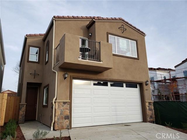 307 Via Las Casitas, Templeton, CA 93465