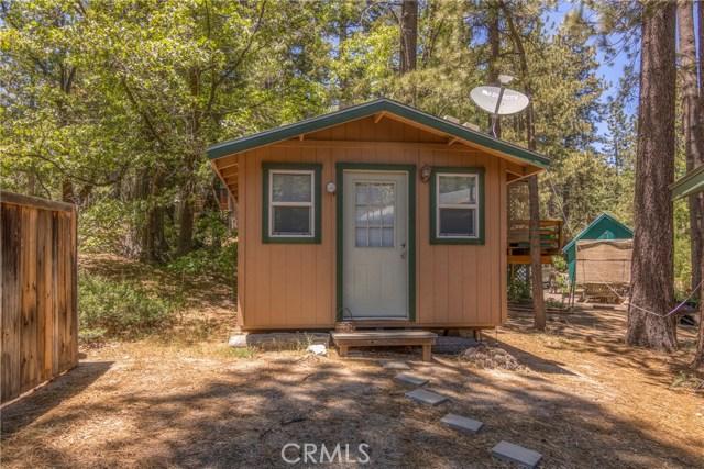 33454 Wild Cherry Dr, Green Valley Lake, CA 92341 Photo 13