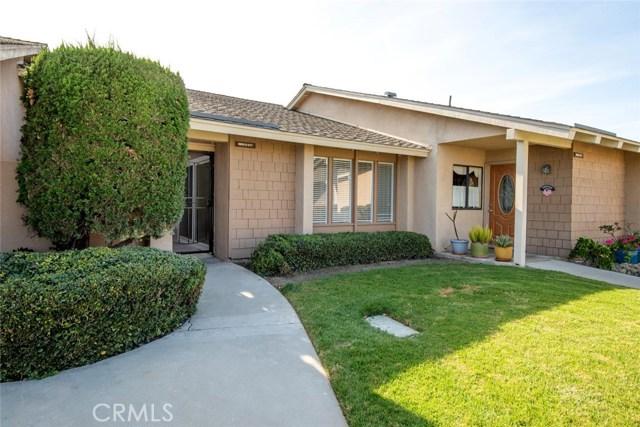 8855 Sutter Circle 517-D, Huntington Beach, CA 92646