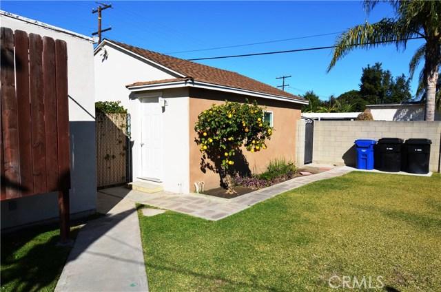 14861 Monroe St, Midway City, CA 92655 Photo 8