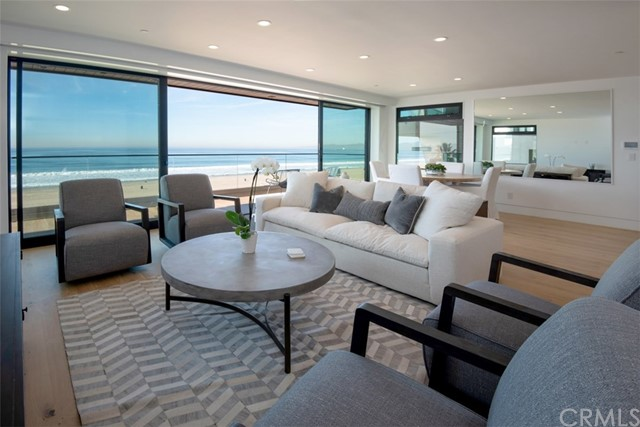 Photo of 1208 The Strand #B, Manhattan Beach, CA 90266