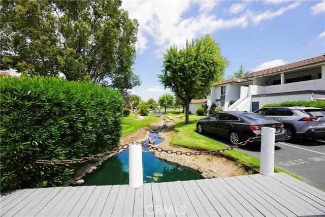 25. 3660 Summershore Lane #26 Westlake Village, CA 91361