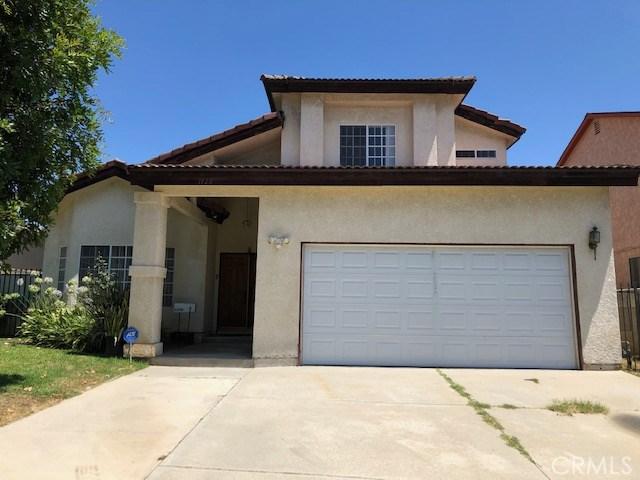 1128 S Ramona Street, San Gabriel, CA 91776