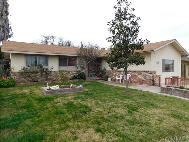 1345 Eagle St, Los Banos, CA 93635 Photo 3