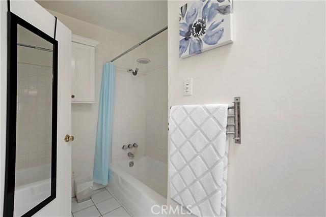 24. 12437 Caswell Avenue Mar Vista, CA 90066