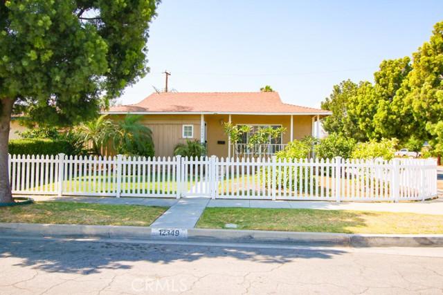 12349 Spry St, Norwalk, CA 90650 Photo