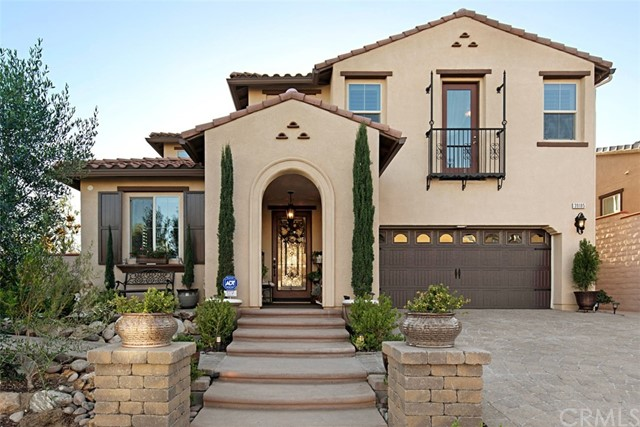39185 Steeplechase Ln, Temecula, CA 92591 Photo 4