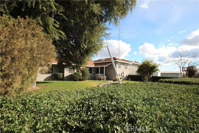 8863 Mercedes Avenue, Winton, CA 95388