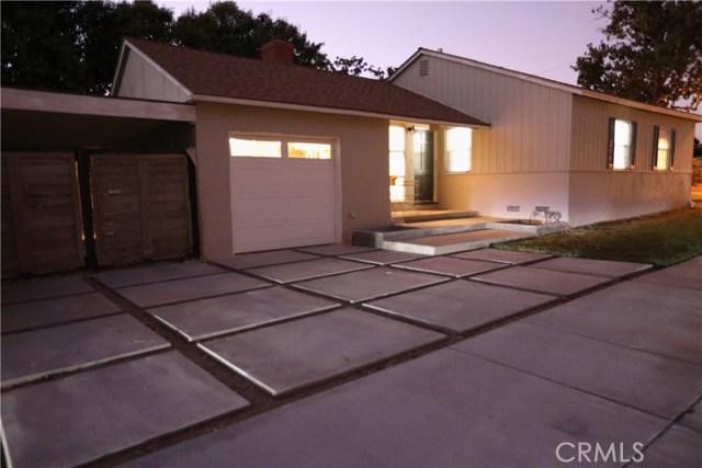 8805 Laurel Avenue, Whittier, CA 90605