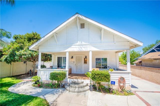 1006 S Belle Avenue Corona, CA 92882