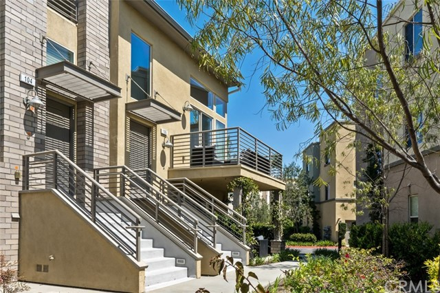 5355 Strand 105, Hawthorne, CA 90250