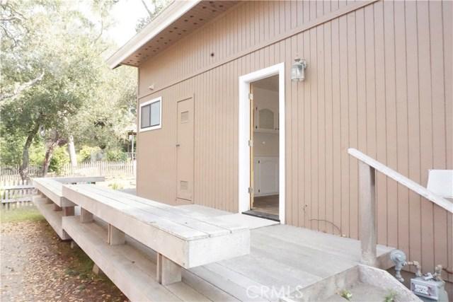 1530 Emerson Rd, Cambria, CA 93428 Photo 27