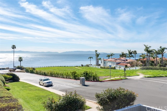 32724 Coastsite Dr, Rancho Palos Verdes, CA 90275 Photo