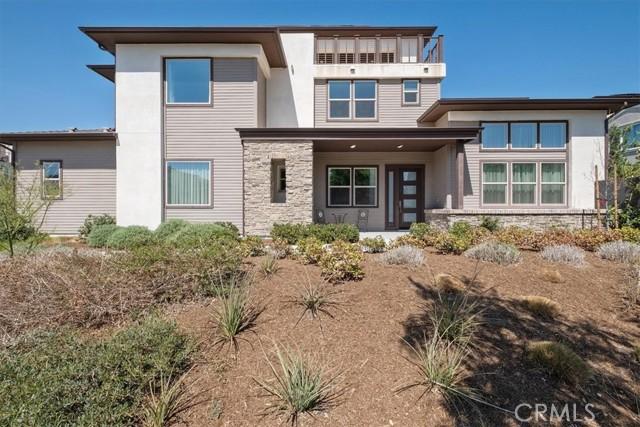 108 Pastel, Irvine, CA 92618