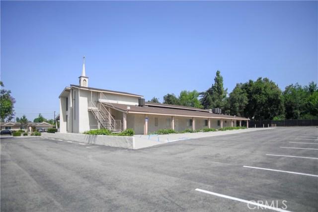 616 Sycamore Avenue, Claremont, CA 91711