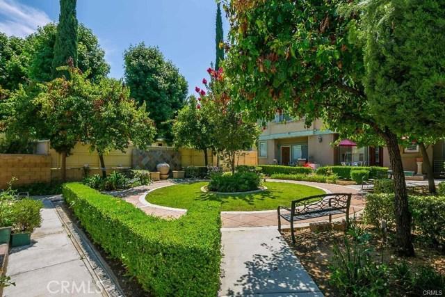 255 N Michigan Av, Pasadena, CA 91106 Photo 18