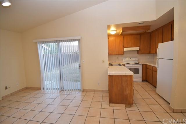 643 Overland Rd, Los Banos, CA 93635 Photo 6