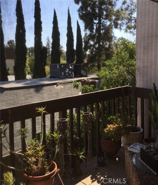 500 S Oak Knoll Av, Pasadena, CA 91101 Photo 9