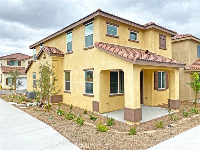 2014 Juniper Lane, Colton, CA 92324