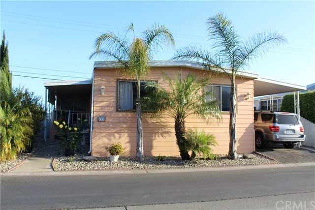 3950 Via Real 279, Carpinteria, CA 93013