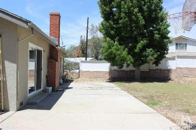 10455 Kurt St, Lakeview Terrace, CA 91342 Photo 10