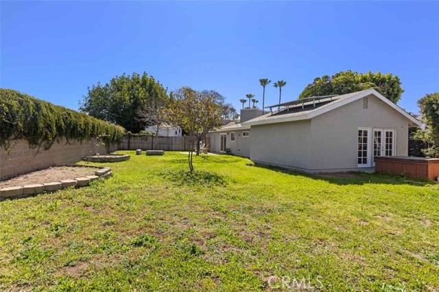 1148 Knowles Av, Carlsbad, CA 92008 Photo 15