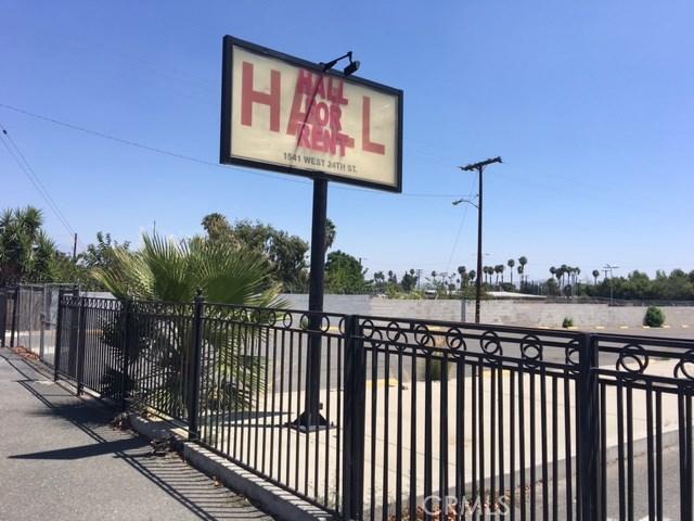 1541 W 24th Street, San Bernardino, CA 92411