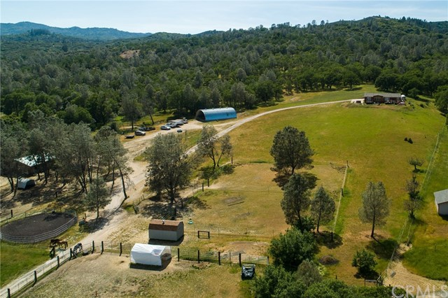 7235 Highland Springs Road, Lakeport, CA 95453